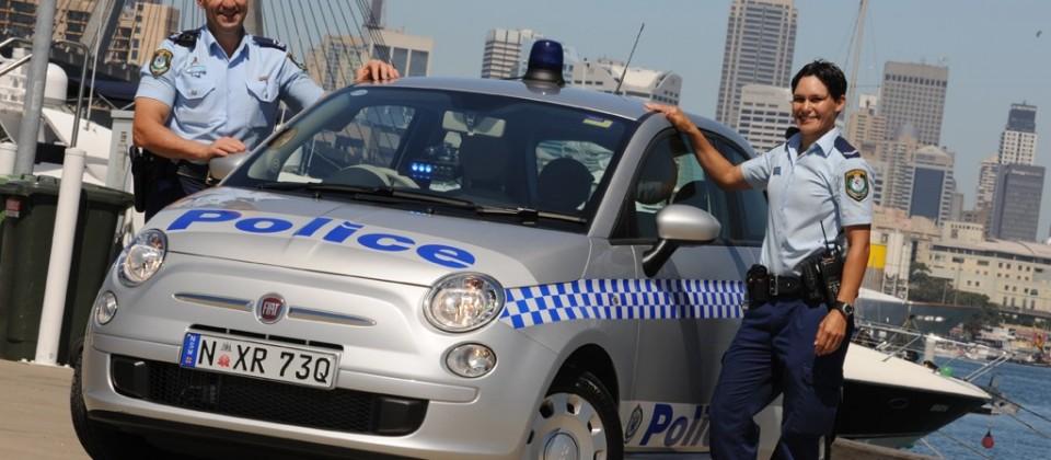 Car Sale In Sydney West